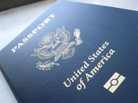 Record Number Of Americans Give Up Citizenship