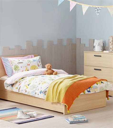 children bedroom sets children s bedroom furniture bedroom lewis