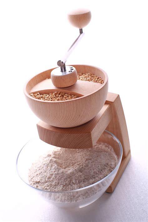 extracteur air cuisine achetez moulin à grains manuel mola pas cher