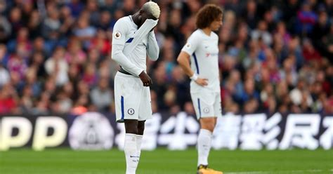 Chelsea vs Watford Preview: Blues Looking For Respite ...