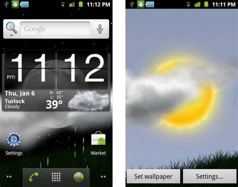 live weather radar wallpaper wallpapersafari live weather wallpaper for android wallpapersafari