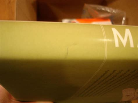amazon bureau amazon inadequate packing materials books items damaged