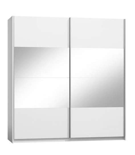 armoire de chambre à coucher armoire chester chambre a coucher blanchel 250 x h 217 x p 65