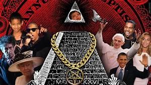 illuminati – Sick Chirpse