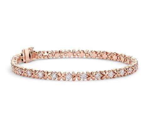 Blue Nile Studio Rose Petal Diamond Bracelet In 18k Rose. Chalcedony Rings. Ankle Bracelet Heart. Big Gold Bracelet. Doodle Diamond. Aliexpress Wedding Rings. Icelandic Wedding Rings. Detailed Engagement Rings. Bmw M3 Watches