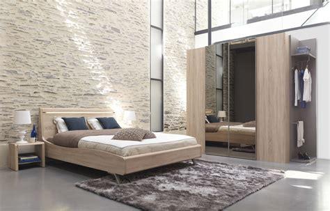 chambre a coucher celio olé meubles célio romana olé meubles