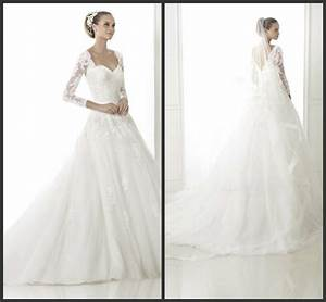 simple long sleeve wedding dresses all women dresses With simple long sleeve wedding dresses