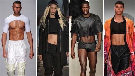 style vestimentaire ée 80 style vestimentaire 233 e 80 homme