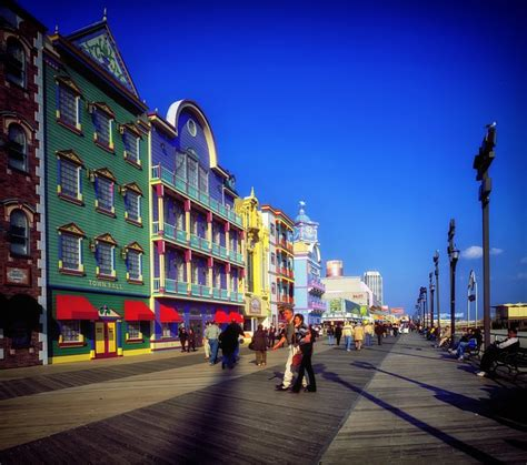 Top 10 Tourist Attractions In Atlantic City, New Jersey. How To Get Rid Of Buttocks Acne. Divorce Lawyers In Newark Nj. Employment Law San Francisco. Online Shopping Demographics. Lifeline Health Services Mellon Hr Solutions. Chapman Chiropractic Center Upload To Cloud. Colleges In Thomasville Ga Local Movers Tampa. Dallas Injury Attorney Storage Santa Maria Ca