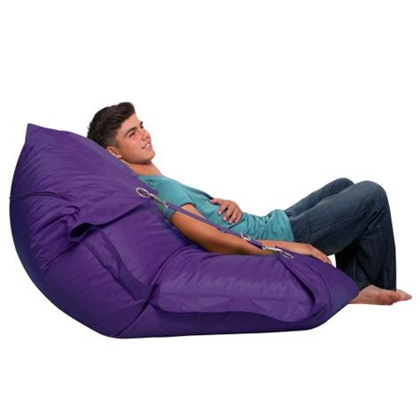 bazaar bag 174 flex bean bag chair indoor outdoor
