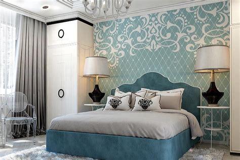 Красивые спальни  современные идеи дизайна Youtube