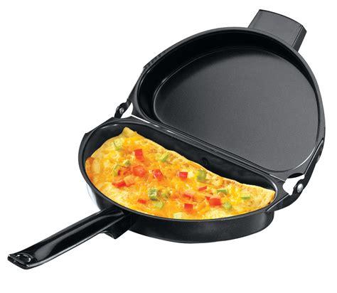 Omelet Pan Ebay