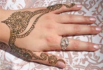 Mehndi Designs Bridal Simple Stylish Henna Patterns