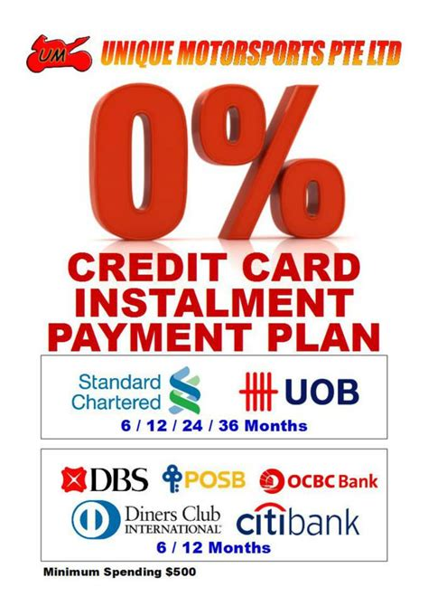0% Interest Instalment Payment Plan For Uob, Diners, Dbs. University Of Minnesota Duluth Majors. Online Life Insurance Quotes No Medical Exam. How To Trade Penny Stocks Thumb Pain In Joint. Guarantee Title Insurance Company. Latest Smartphone In The World. Apply For A Line Of Credit Online. Bonus Open Checking Account New Age Plumbing. Make Your Own Website Page Home Equity Loans