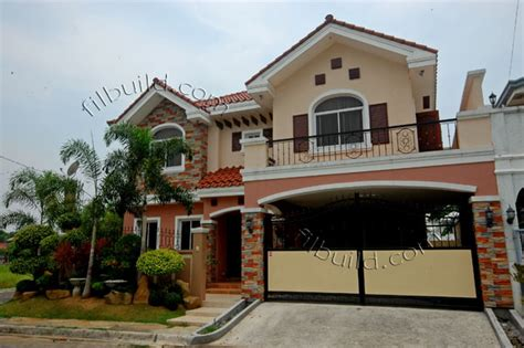 real estate brand  house  lot  guiguinto bulacan
