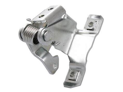 handle mechanism door  rh repro