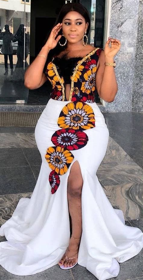 Chat With This Divorced Sugar Mommy In Lekki Lagos