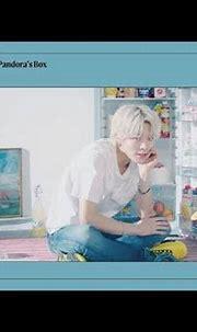 Lirik Lagu NCT (Proses) - NCT 127 - Pandora's Box (낮잠 ...
