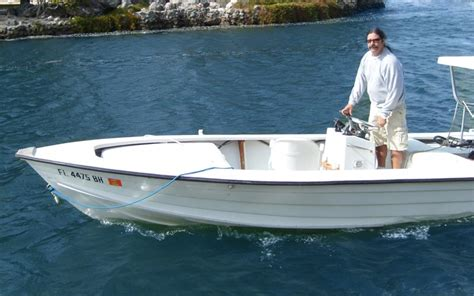 Key Largo And Islamorada Boat Rental Tavernier Fl florida boat rentals in islamorada key largo and