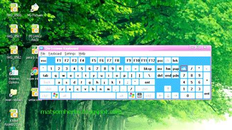 keyboard laptop rosak jendelalima trading keyboard laptop rosak