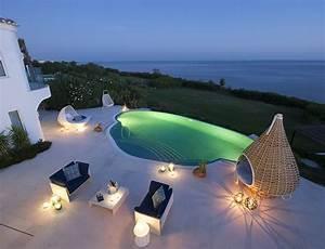 strandresort an der algarve vila vita hotels With katzennetz balkon mit kuramathi island resort garden villa
