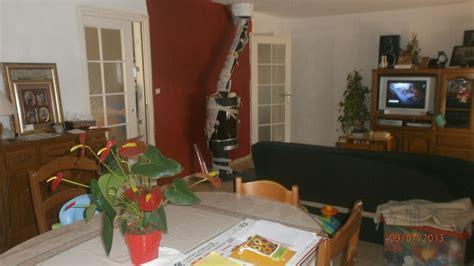 meuble pour mettre derriere canape comment organiser le salon salle à manger pour y mettre un
