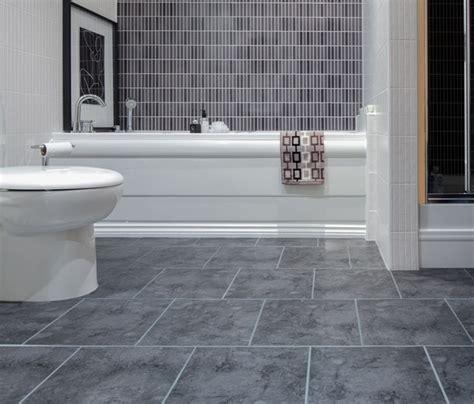 gray bathroom  latest decoration ideas