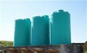 Azote Liquide Achat : citerne azote liquide bande transporteuse caoutchouc ~ Melissatoandfro.com Idées de Décoration