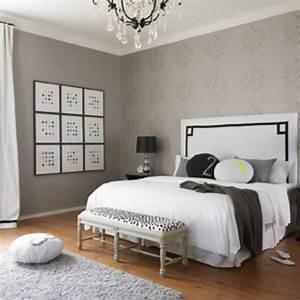 Tapeten schlafzimmer modern inspiration for Tapeten schlafzimmer modern
