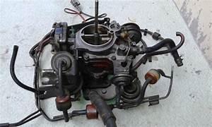Toyota 2e Engine Diagram  U2022 Downloaddescargar Com