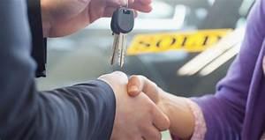 Demarche Cession Vehicule : vente de voiture hom court d marche vente de v hicule augny securitest ~ Gottalentnigeria.com Avis de Voitures