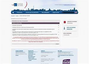 Calcul Frais Réels 2017 : calcul de frais de notaire ~ Medecine-chirurgie-esthetiques.com Avis de Voitures
