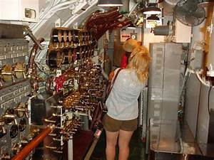 Mood Makers - Your Daily Pacific Submarine War Photo - Page 10