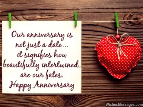 anniversary wishes  wife quotes  messages   wishesmessagescom