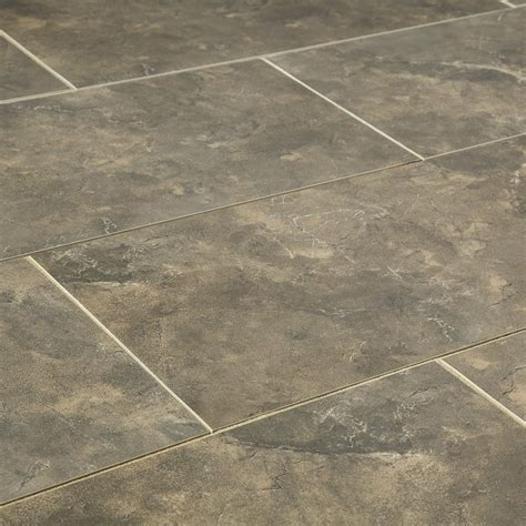 Cabot Porcelain Tile Pietra Series by Cabot Porcelain Tile Pietra Series Lagos 18 Quot X18 Quot