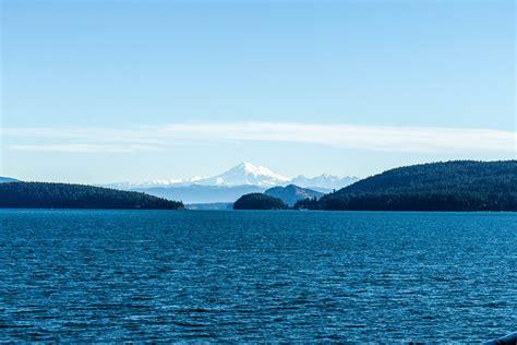 stock photo  blue hd wallpaper lake