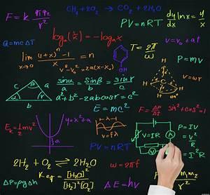 Equation Calculator For Mathematics Problem Solver  U2013 Do