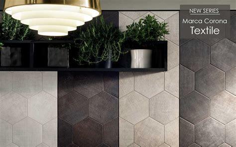 Shop For Tile by Tileshop Official Site Ceramic Porcelain Tile