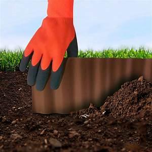 Lawn, Edging, Border, Patio, Garden, Flower, Path, Barrier, Fence, Driveway, Paths