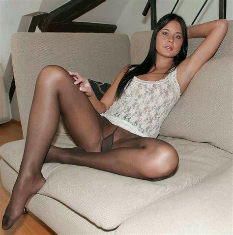 Twili Ht Sex Pantyhose Excellent Porn