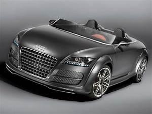 Audi Tt Quattro Sport : audi tt club sport quattro vector art graphics ~ Melissatoandfro.com Idées de Décoration