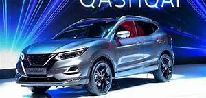 Nissan Kaşkai : 2018 nissan qashqai yeni kasa zellikleri g rselleri fiyat listesi ~ Gottalentnigeria.com Avis de Voitures