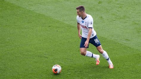 The Tottenham XI That Should Start Against Lokomotiv Plovdiv