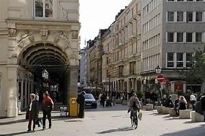 Gustav Müller Platz : fotos von hamburgs historischer architektur bilder der strassen der hansestadt hamburg motiv ~ Markanthonyermac.com Haus und Dekorationen