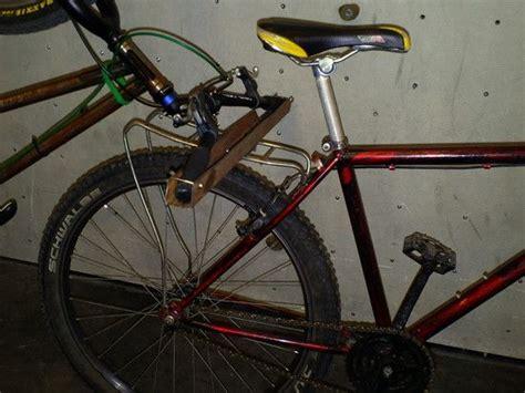 fahrradtasche gepäckträger damen fahrrad mit fahrrad transportieren mtb news de