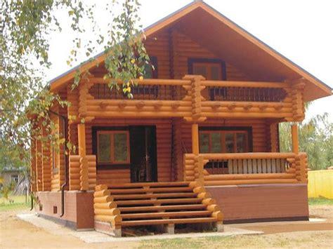 log cabin homes plans design  ideaboz
