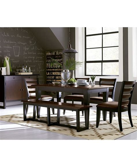 New Jcpenney Kitchen Table Sets