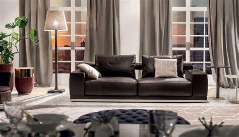 matisse sofa sunpan matisse sofa and baxter coffee table