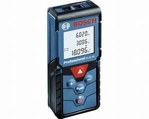 Bosch Plr 25 Laser Entfernungsmesser Test : Laser entfernungsmesser bosch. bosch zamo