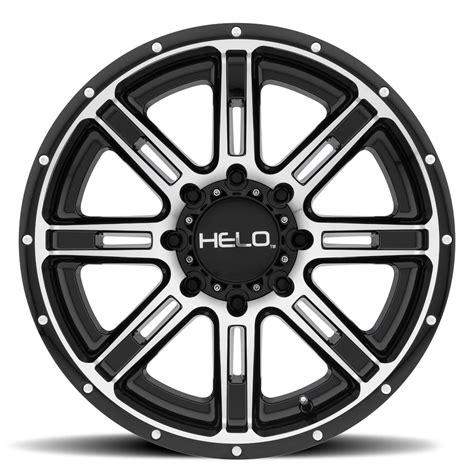 shop floor mats helo wheels he900 wheels socal custom wheels